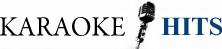 Karaoke Hits Logo